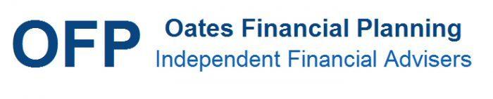 Oates Financial Planning Logo